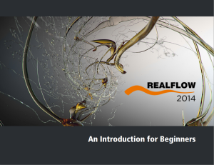 realflow_for_beginners